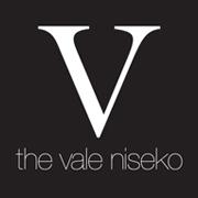 The Vale Nisekologo