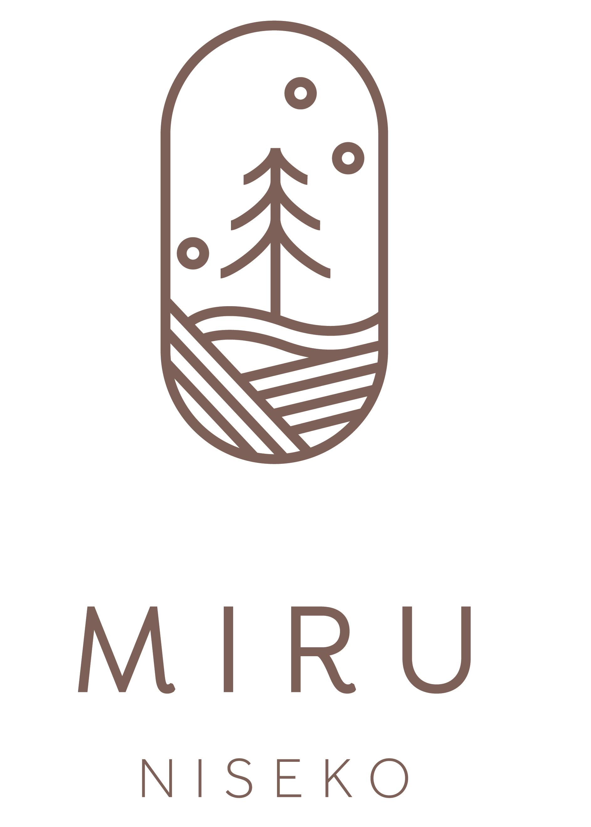 Miru Niseko