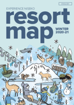 Resort Map 20 21 Eng