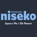 Experience Niseko Staff